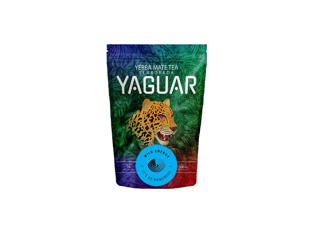cze pl Yaguar Wild Energy 0 5kg 5918 1