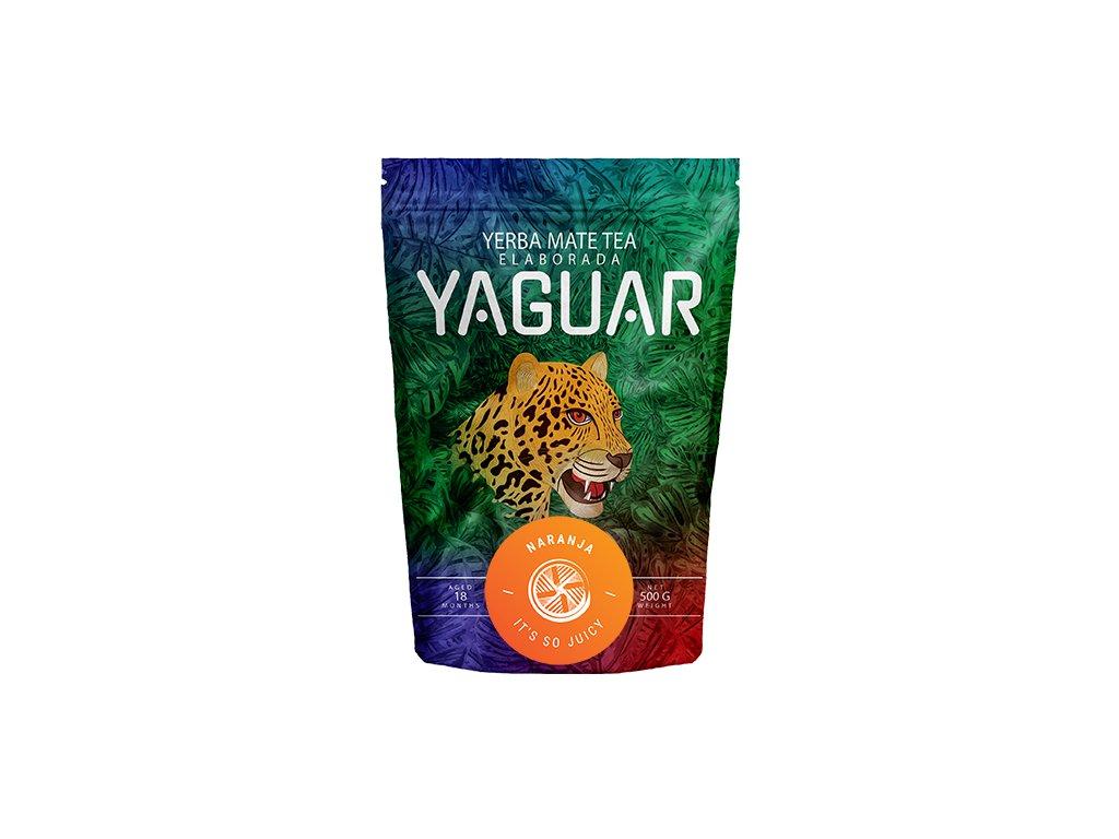 pol pl Yaguar Naranja 0 5kg 5912 1