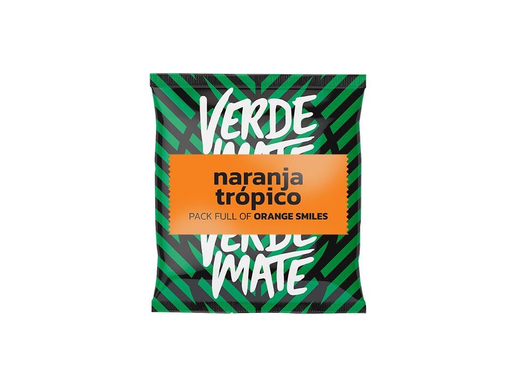 eng pl Verde Mate Green Naranja Tropico 50g 4149 1