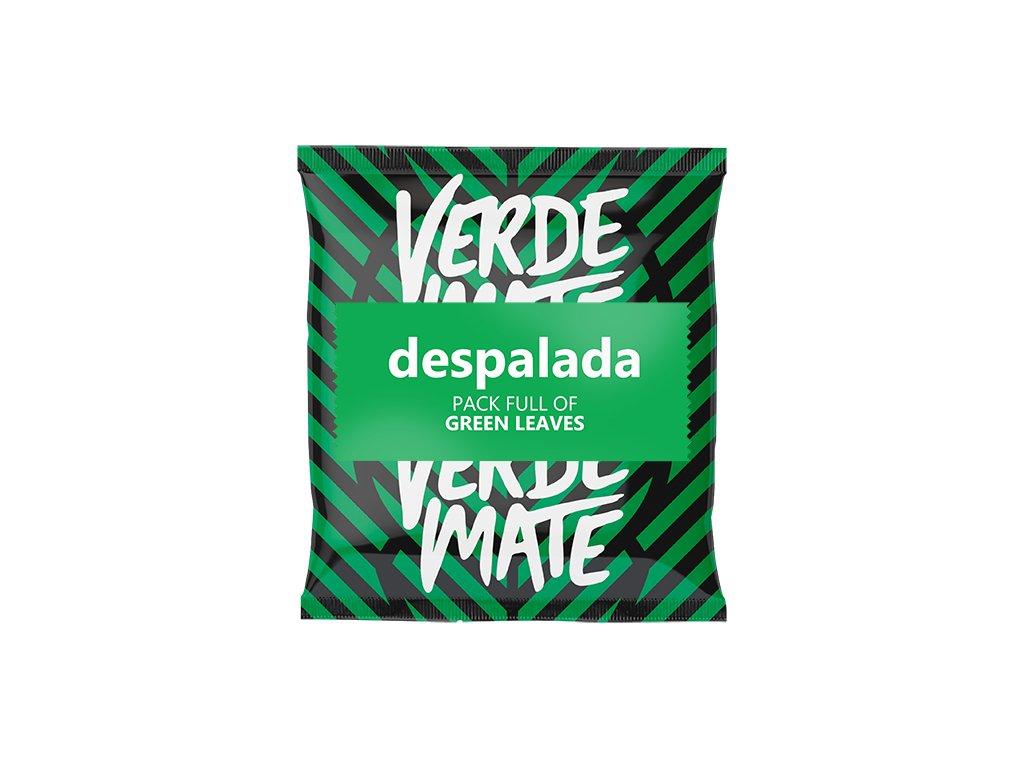 eng pl Verde Mate Despalada 50g 3857 1