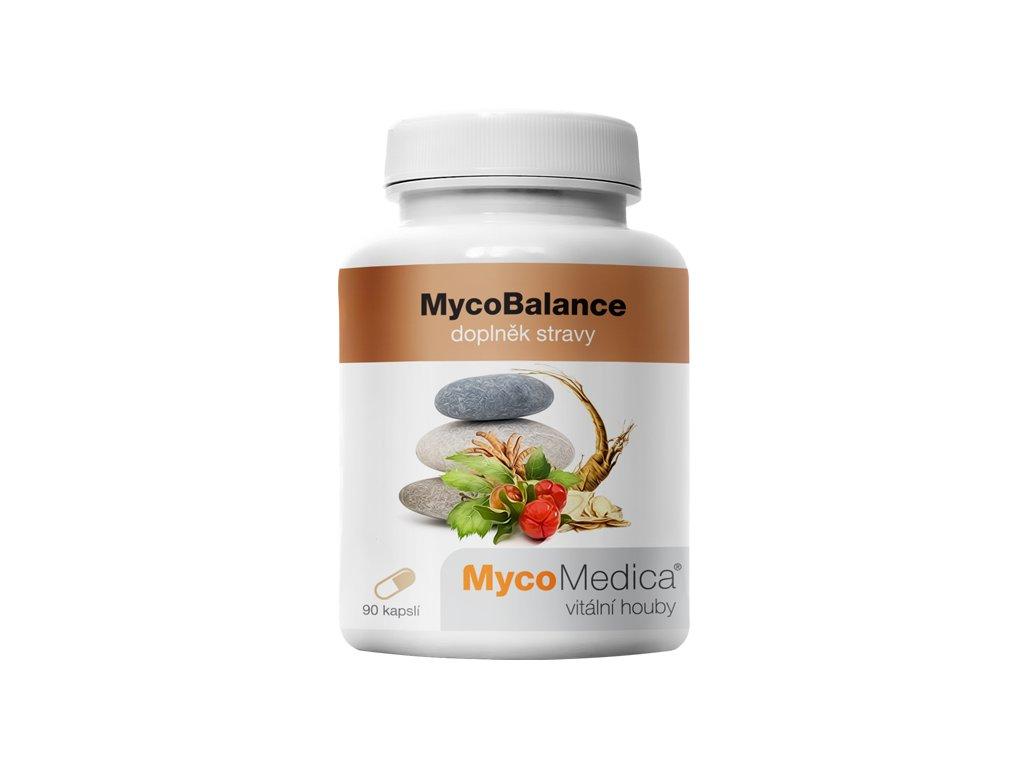 mycobalance vitalni.761696527