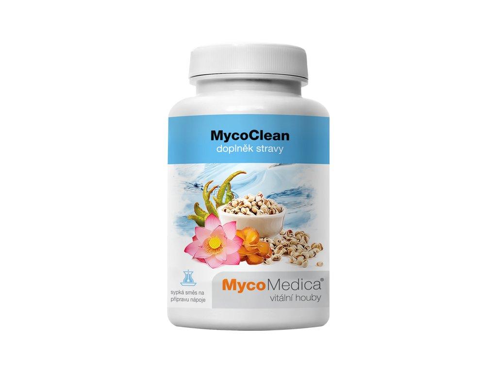 mycoclean vitalni.761696527