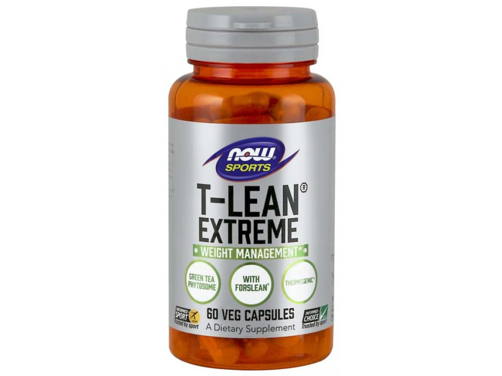 T Lean Extreme