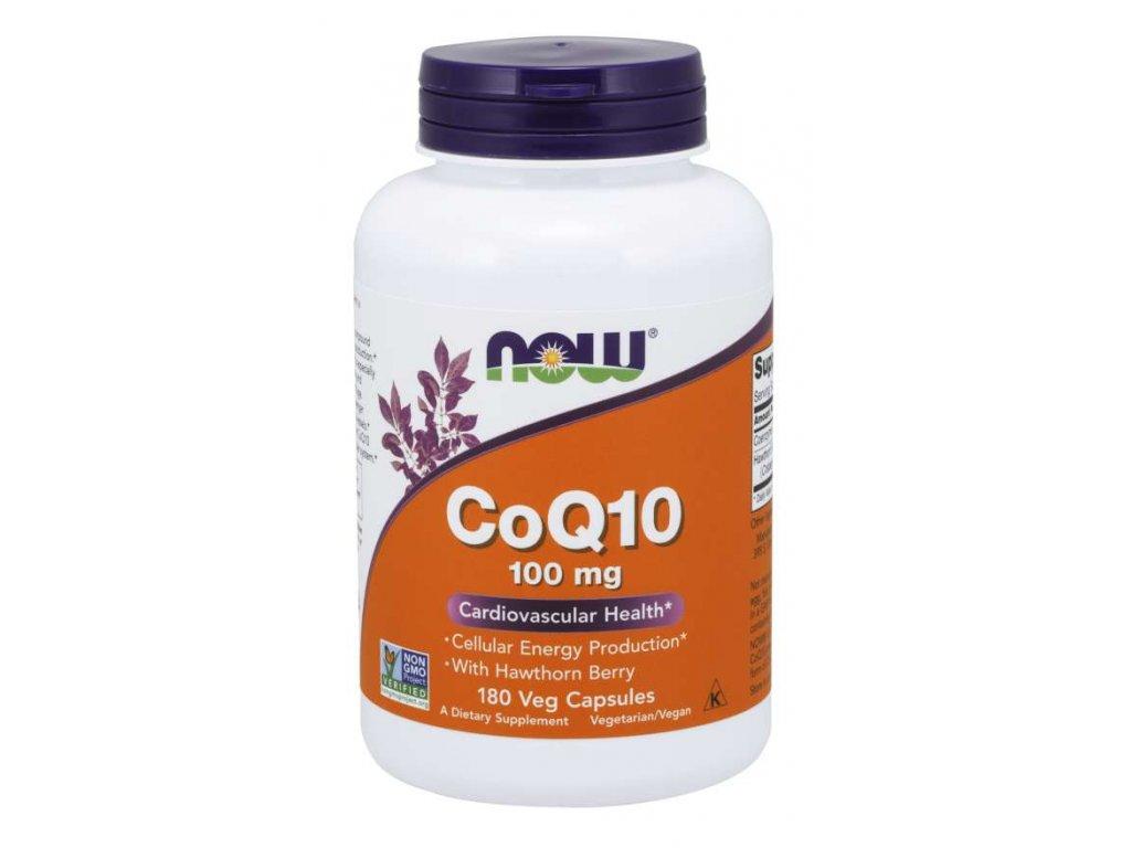 CoQ10 3