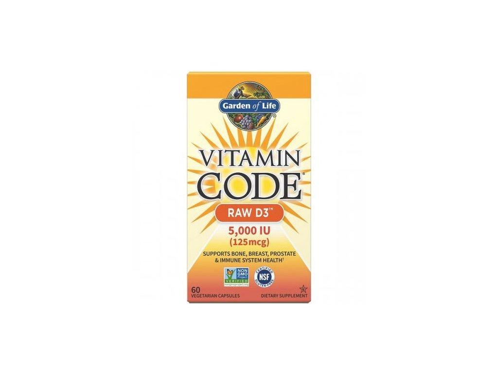 upraveno vitamin d3 5000iu 500x600
