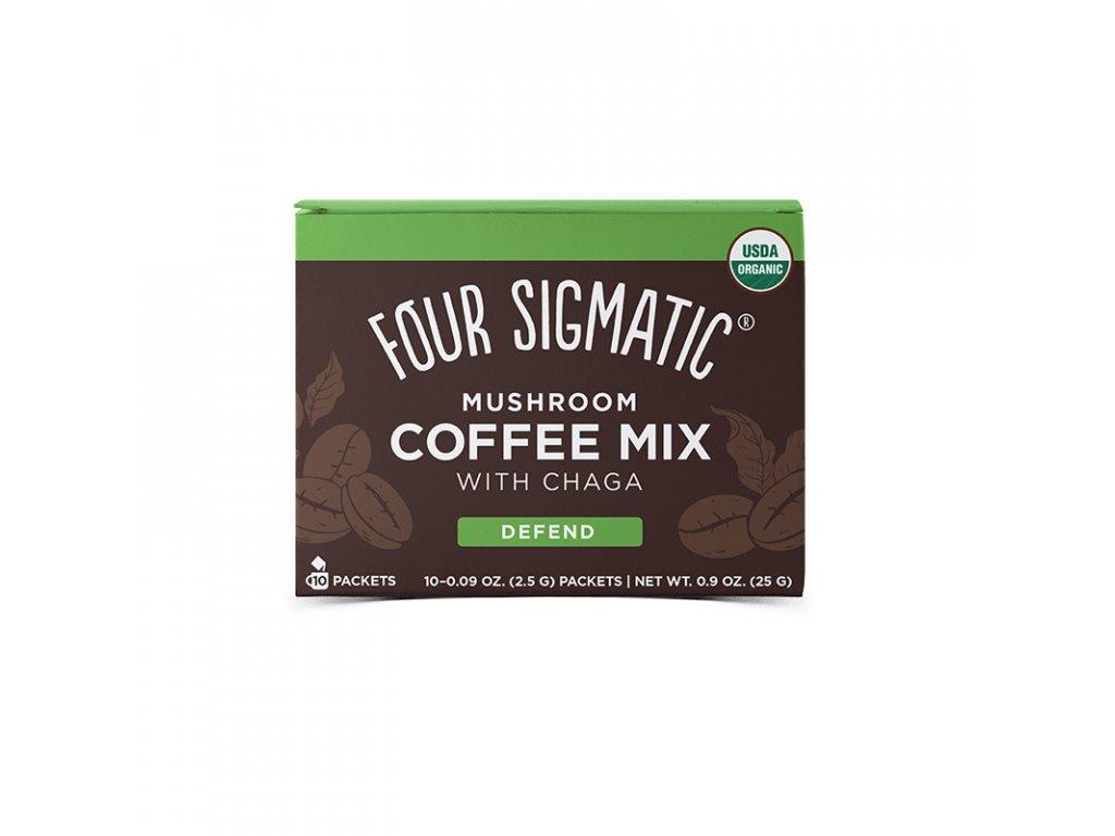 coffee cordyceps chaga mushroom mix (3)