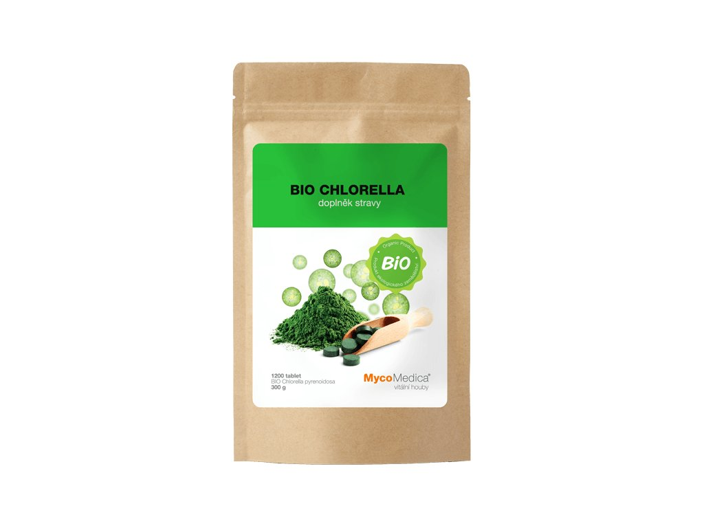 chlorella bio vitalni.761696527