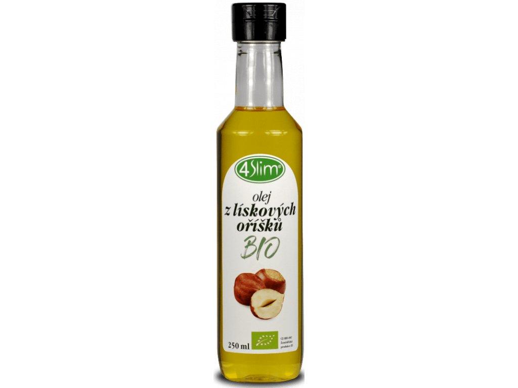 olej liskovy6