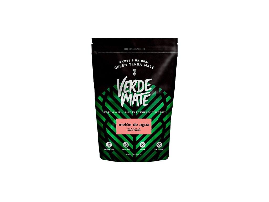 zul pl Verde Mate Green Melon de Agua 0 5kg 7918 1