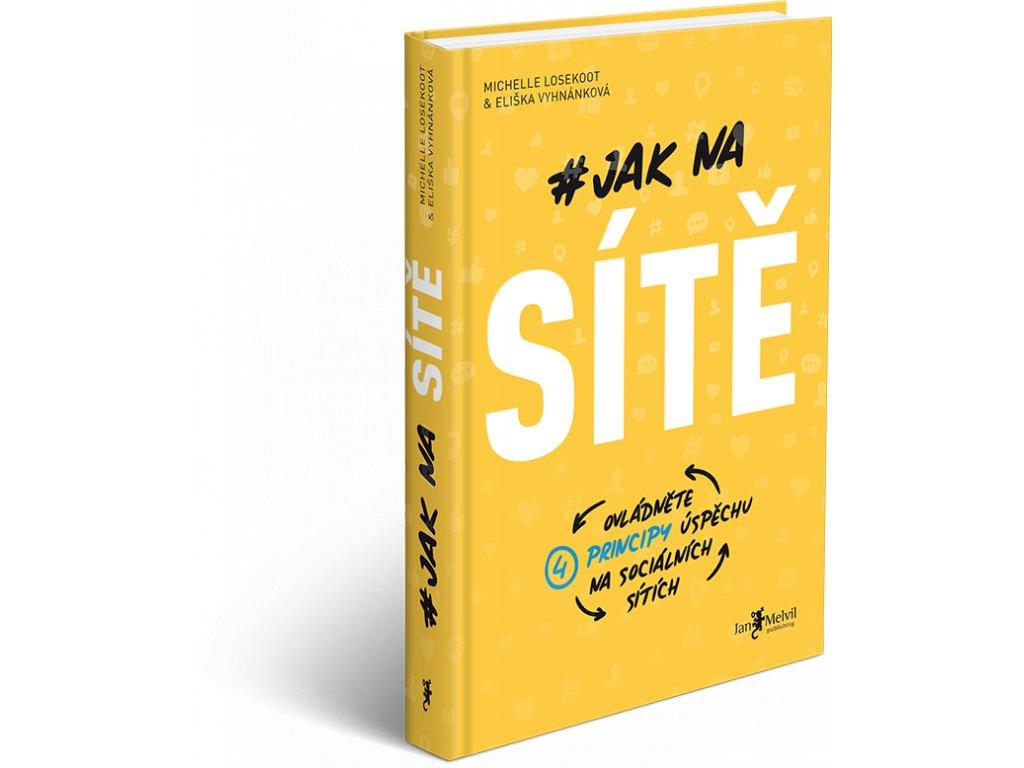 book (7)