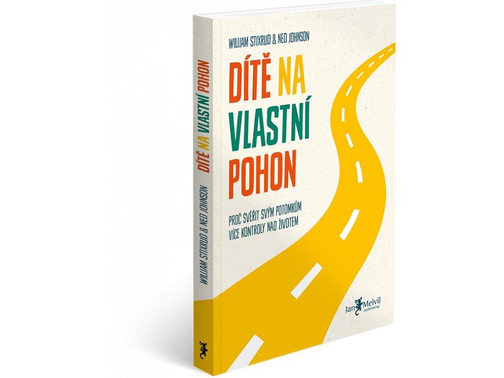 book (8)