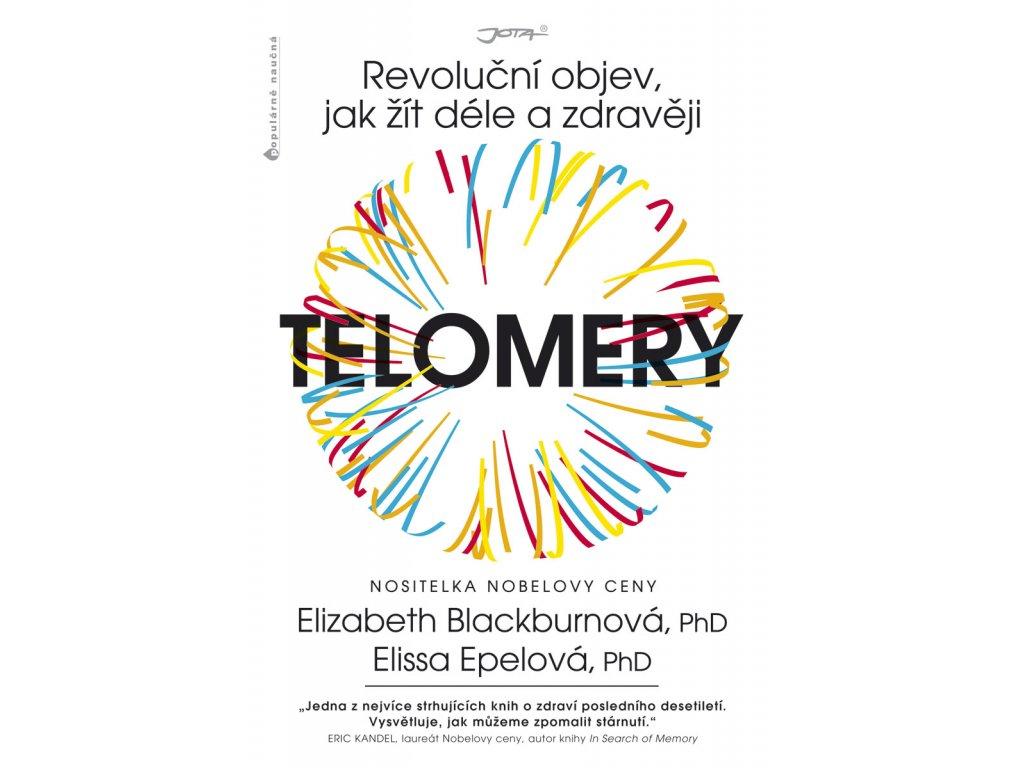 Telomery