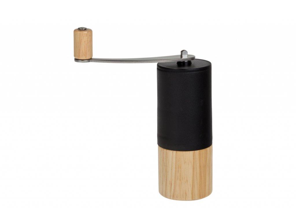 Mini - kávový mlýnek