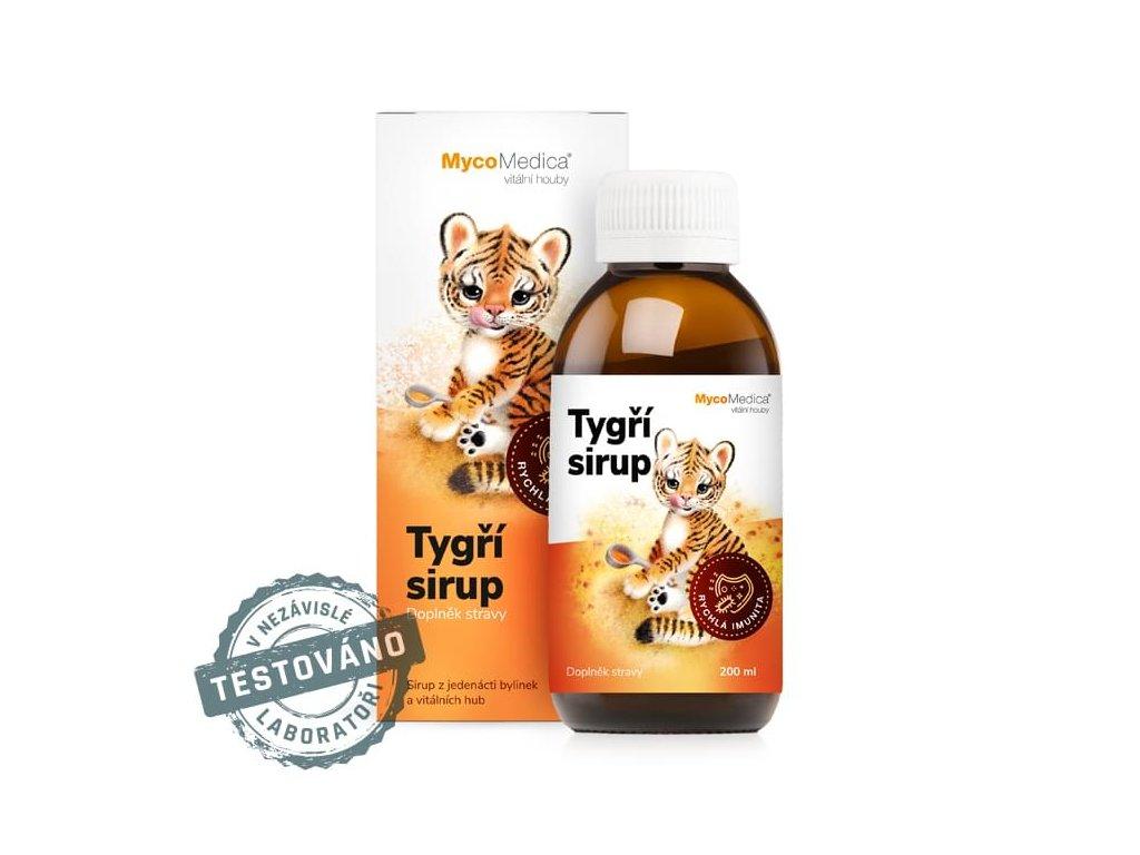 tygri sirup 1.761696527