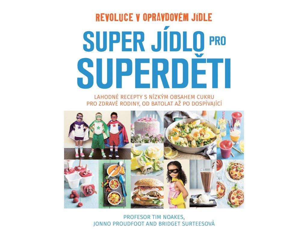 Super jidlo pro superdeti 1000px (1)