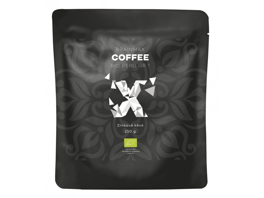 brainmax coffee bio peru gr 250 JPG ESHOp