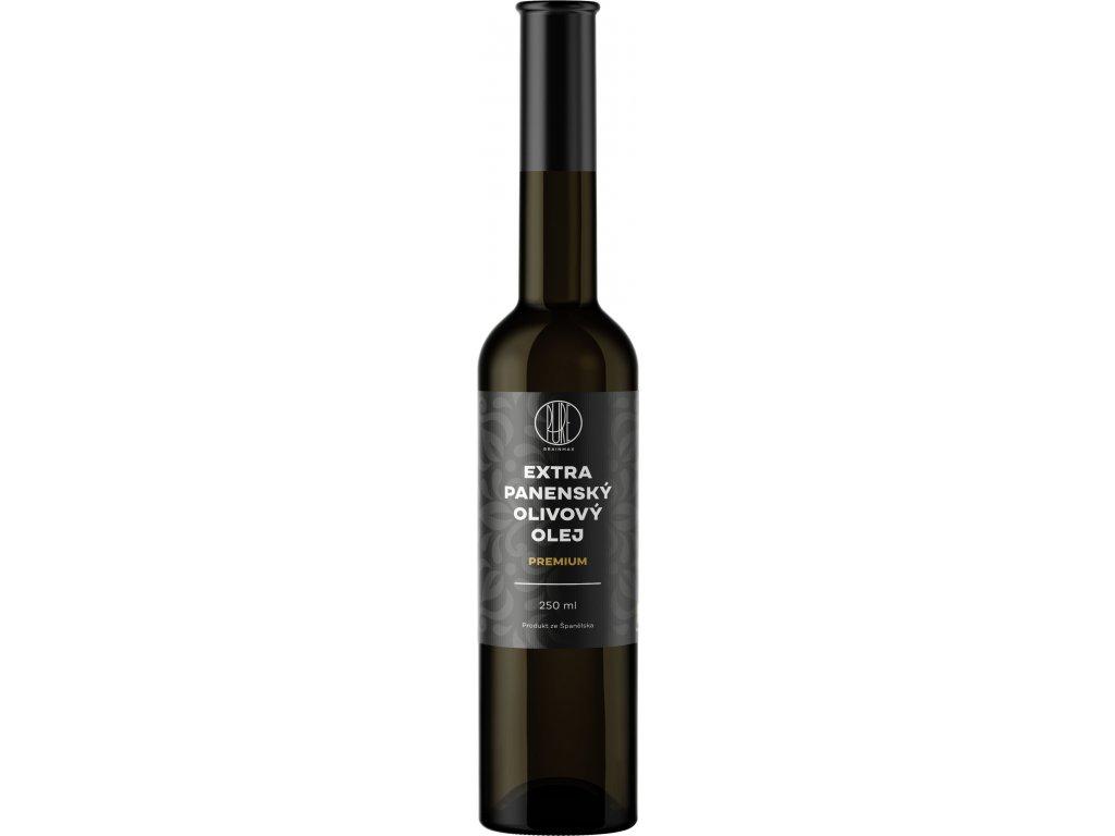 olivovy olej brainmax pure 250 ml jpg eshop