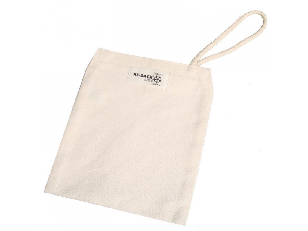 Re Sack canvas sack webuse e1525612004394