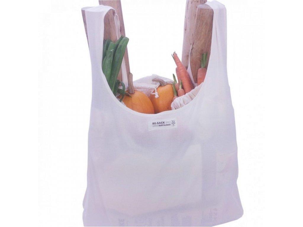 Re sack shopping bag losstaand e1525611769924