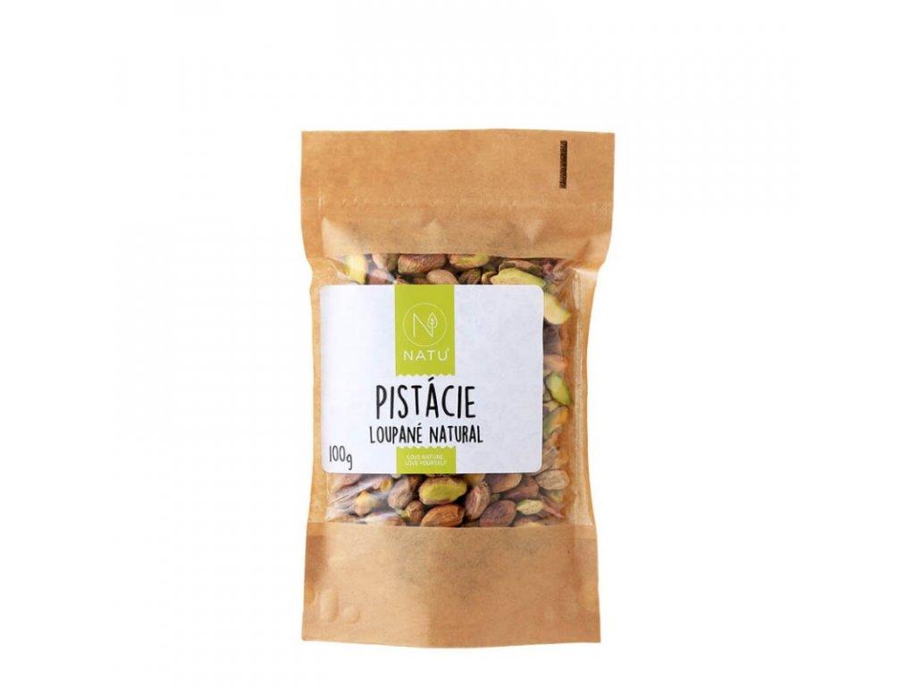 pistacie loupane 100g (1)