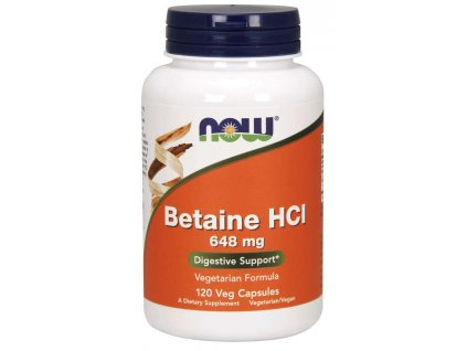 now betaine hcl 120 (1)