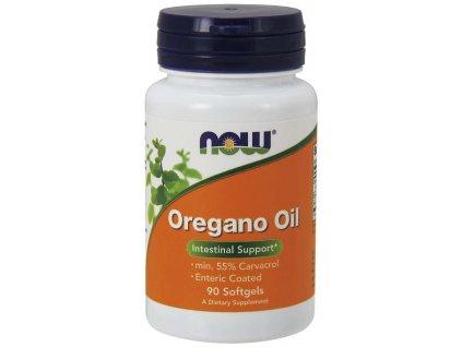 now oregano oil (1)