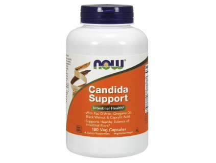 now candida support 180 (1)