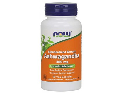 now ashwagandha 450 90 (1)
