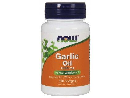 now garlic oil 100 (1)