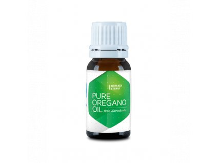 vyr 4 Pure Oregano Oil 800x800