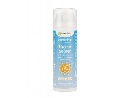 98d471f1de2ae87df8c3718c3fb238b4 crema solare alta protezione spf 30