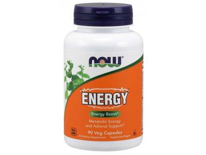 now energy boost (1)