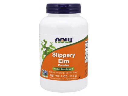 now slippery elm (1)
