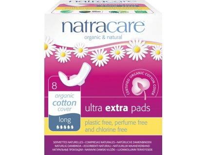 FCD9D8D6 64C4 424F B162 9C236CA23B5D natracare menstruacni vlozky ultra extra long