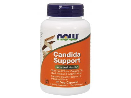 now candida support (1)