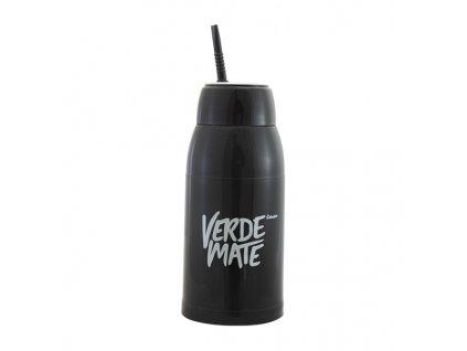eng pl Black Verde Mate Yerbomos 5640 1