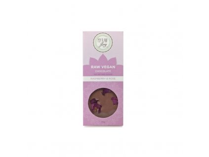 cokolada bio malina ruze (1)