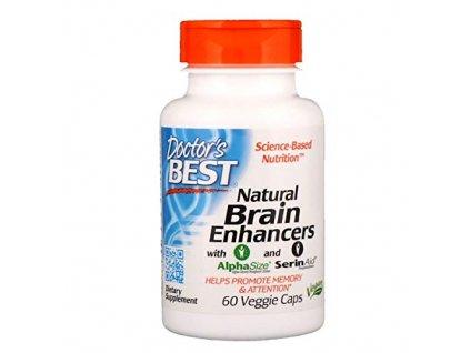 doctors best natural brain enhancers 60kapsli (1)