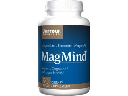 magnesium treonat