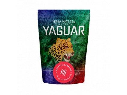 pol pl Yaguar Guarana Energia 0 5kg 5910 1