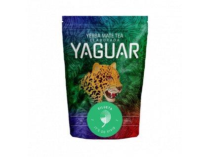 pol pl Yaguar Silueta 0 5kg 5914 1