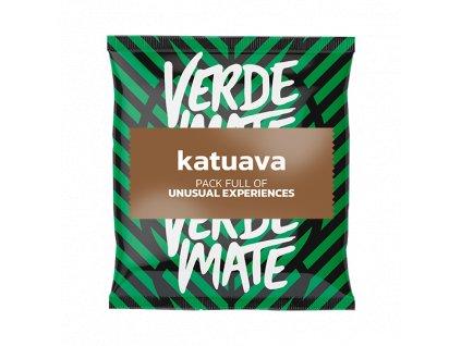 eng pl Yerba Verde Mate Green Katuava 50g 4230 1