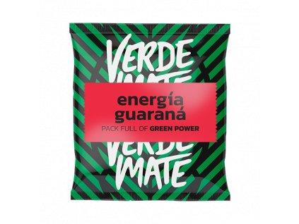 eng pl Verde Mate Despalada 50g 4013 1