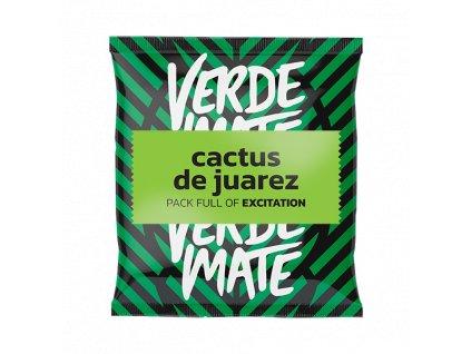 eng pl Yerba Verde Mate Green Cactus 50g 4229 1