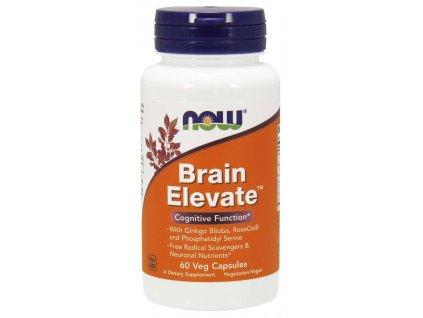 now brain elevate 60