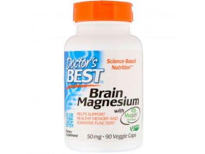 doctors best brain magnesium 50mg 90kapsli (1)