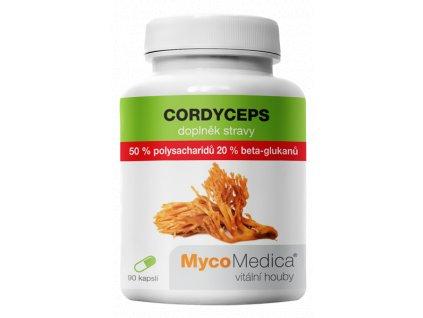 cordyceps militaris vitalni.761696527