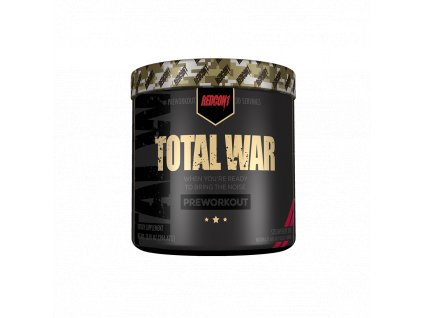 Total War Final 0006 Total War strawberry kiwi 1024x1024