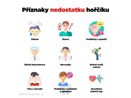 Jarrow Magnesium Optimizer, hořčík malát + B6, 200 tablet