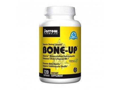 bone up caps